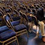 Ráfordul a Fidesz 2014-re: Gyürk András lehet a kampányfőnök