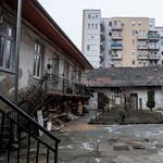Egymásnak dobálják át a városok a szegényeket, oldja meg a problémát más