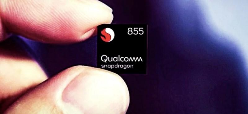 Rengeteg okostelefont érint: 400 sebezhetőséget találtak a Snapdragon lapkákban