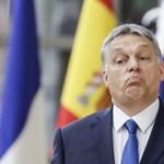 """Spiegel: Orbán """"rossz példaképpé"""" vált Európában"""