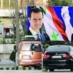 Nagy árat fizethet Európa a szír menekültek hazaküldéséért
