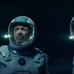 Ezek az űrlények nagyon kemény űrlények – A függetlenség napja 2-előzetes