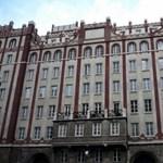 Fidesz: azonnal kivizsgáljuk a 10 legnagyobb ingatlanpanamát!