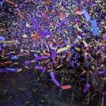 Már meg is van a 2020-as Balaton Sound időpontja