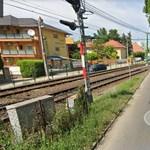 Elkezdődött a Szentendrei út újabb felújítása