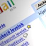 Gmail titkok: hozzuk ki a legtöbbet a rendszerből!