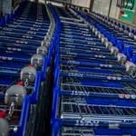Új változtatásokat tervez a kormány a vasárnapi boltzár után