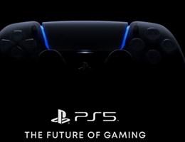 Elárulta a Sony, mikor jönnek az első játékok PlayStation 5-re