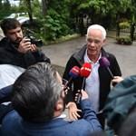 Ellenjelöltet kaphat a püspöknek készülő Balog Zoltán
