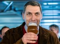 Lázár János: Ha a Fidesz nyer 2022-ben, neki fog látni a hibák kijavításának