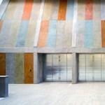 Ősi anyagok nagy jövővel: merre fejlődik a beton, az agyag és a porcelán?