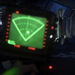 Ijesztő videón a következő Alien-játék