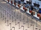 Az online kocsmázástól a sehova nem repülő légitársaságig – az év néhány fura ötlete