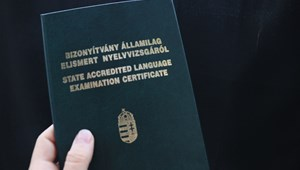 Visszaigényelnétek a nyelvvizsgátok díját? Erre a szabályra figyelnetek kell