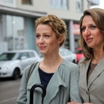 Folytatódik a nagyorrú nőről szóló magyar sorozat