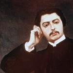 Hamarosan elolvashatjuk Proust eltitkolt, homoszexuális szerelmi történeteit
