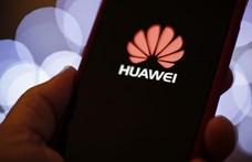 A Huawei kémkedést tiltó szerződést ajánlott Németországnak