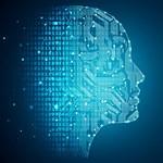 Már okostelefonokban is nekünk dolgozik a mesterséges intelligencia