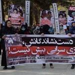 A terror hálójában: a síita Irán segítségével éledt újjá a szunnita al-Káida?