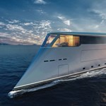 Bill Gates az első, aki rendelt egyet a 200 milliárdos luxushajóból (Frissítés: cáfol a cég)