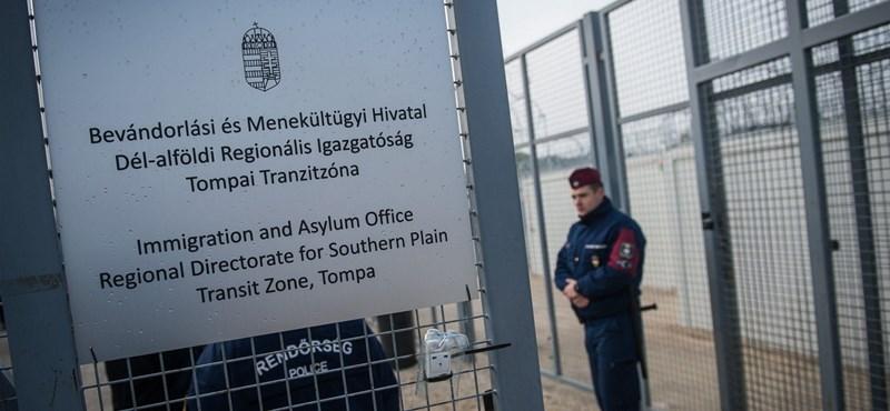Felülírhatja-e az emberi jogokat a határvédelem? Strasbourgban védekezik a kormány