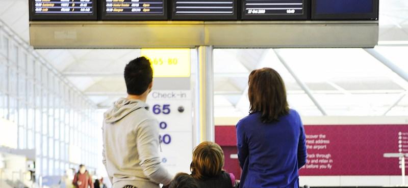 Megduplázódott a kivándorolt magyarok száma 2012 óta