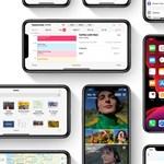 4+1 dolog, amiért érdemes frissíteni az új iOS-re és iPadOS-re