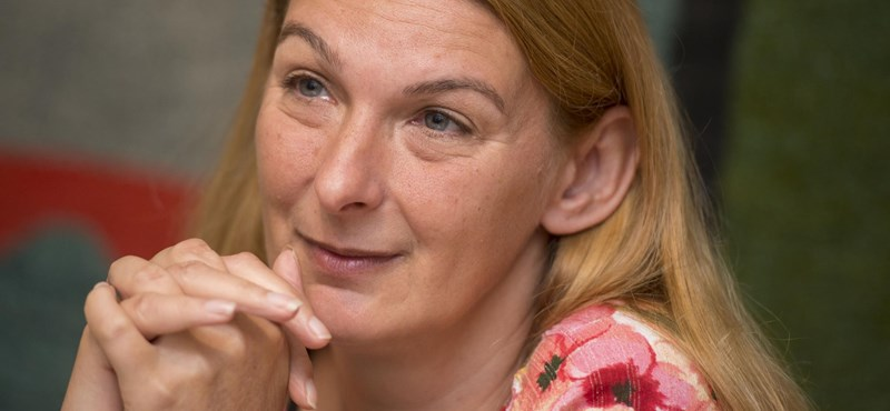 Elutasították a Baranyi Krisztina polgármesterségét támadó beadványt