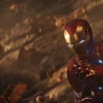 123 millió, de olyan, mint Tony Starké: igazi Vasember-ruhát árulnak Londonban