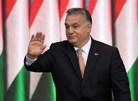 A Brexiten múlik, hogy lesz-e Orbán-beszéd október 23-án
