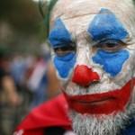 Mintapélda volt, de összeomlott a chilei szabadpiaci modell