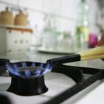 Ne ijedjen meg, ha októbertől több gázszámlát kap, nem kell többet fizetni