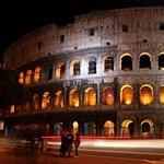 Egy magyar miatt szigorítják meg a Colosseum őrzését