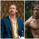 18 film, amiért érdemes moziba menni a nyáron