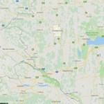 Nem volt négycsillagos szálloda Zalaegerszegen, épít egyet az állam