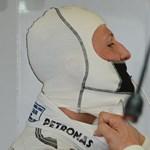 Hackerek lopták el Schumacher betegpapírjait?
