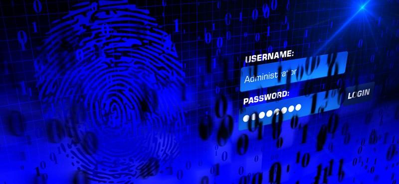 Feltörték sok magyar ügyvéd e-mail-fiókját, a Telekom közbelépett [frissítve]