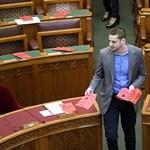 Ungár Péter: Az ellenzéknek szüksége van arra, hogy politizáljak