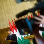 Orbán megszólalt, a közhangulat negatív maradt