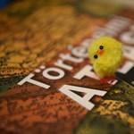 Az idei őszi érettségin is csak ezeket a történelmi atlaszokat lehet használni