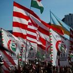 Frakcióval ajándékozta meg a Fidesz a Jobbikot