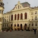 40 magyar településen egy szál munkanélküli sincs, itt a lista