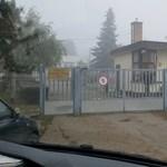 Szexuális erőszak és gyerekverés miatt nyomoznak a gödi volt Topházban