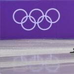 Ezüstérmes lett a gyorskorcsolya világkupán Liu Shaolin Sándor