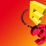 A 3D és a mozgásérzékelés az idei év játékdivatja