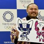 Cuki szuperhősök a tokiói olimpia kabalái