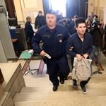 Szijjártót is megpróbálta belekeverni védekezésébe a Budapestről szivárogtató portugál hacker