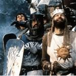 Ötven éve zsibbaszt és nevettet a Monty Python