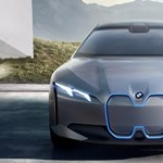 Küszöbön a Tesla Model 3 rivális új BMW bemutatkozása