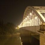 Szigorúan korlátozzák júniustól Szegeden a közterületi dohányzást